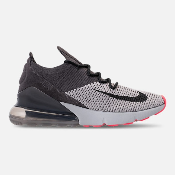 Nike Shoes   Mens Nike Air Max 27